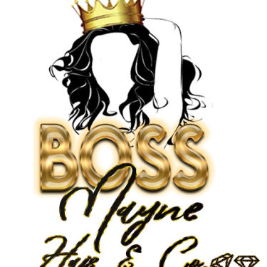 Boss Mayne & Hair Co.