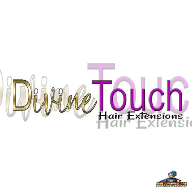 Divine Touch Hair Extensions