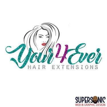 Your 4 Ever Hair Extensions