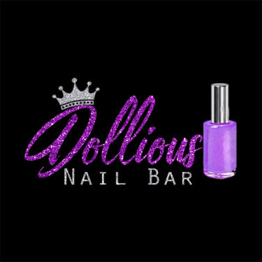 Dollious Nail Bar