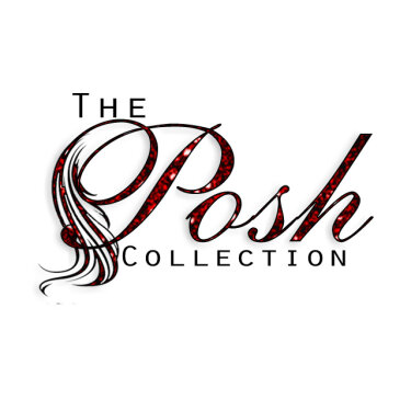 Posh Collection Hair Extensions