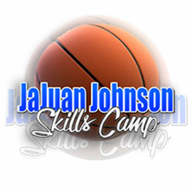 JaJuan Johnson Skills Camp