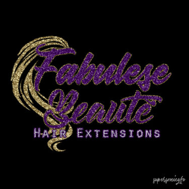 Fabulese Hair Extensions