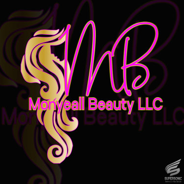 Monyeall Beauty LLC