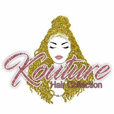 Kouture Hair Collection