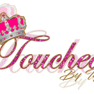 Touched By Ty