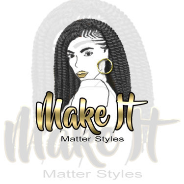 Make It Matter Styles