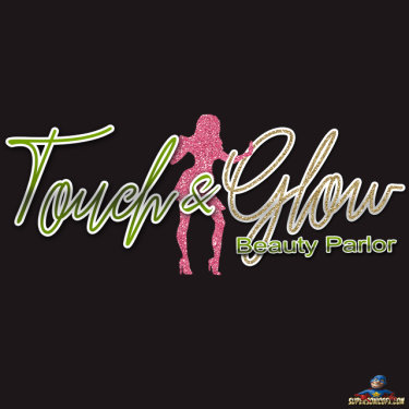Touch & Glow Beauty Parlor