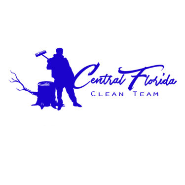 Central Florida Clean Team