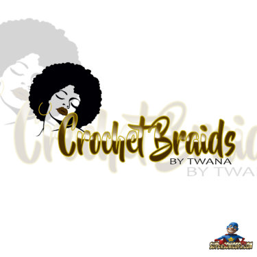 Crochet Braids By Twana