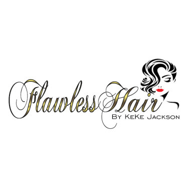 Flawless Hair By Keke Jackson