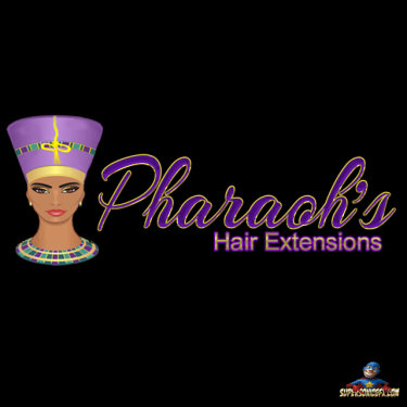 Pharaoh's Hair Extensions
