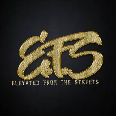 Elevated From The Streets Record Label