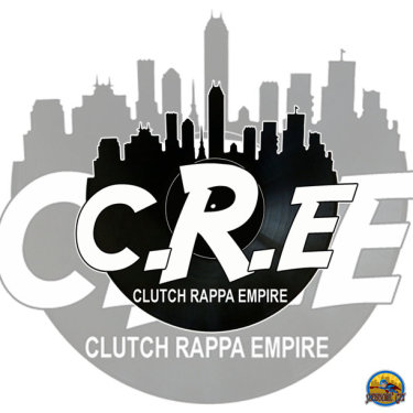 Clutch Rappa Entertainment