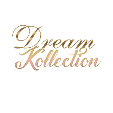 Dream Kollection Hair Extensions
