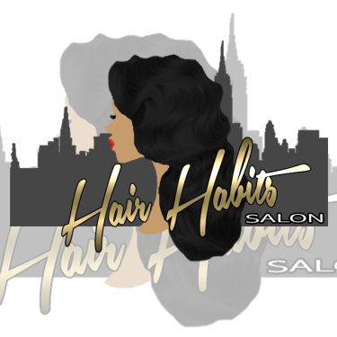 Hair Habits Salon