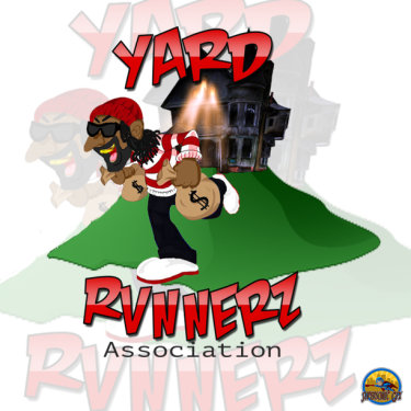 Yard Rvnnerz Record Label