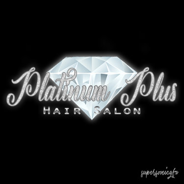 Platinum Plus Hair Salon