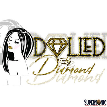 Dolled By Diamond