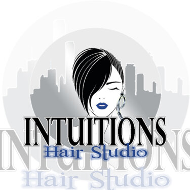 Intuitions Hair Studio